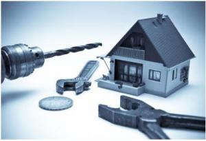 Common Property Management Maintenance Problems How You Can Prevent Them